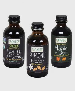 product-flavorings